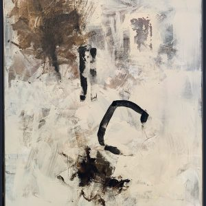 esteban grimm abstract expressions