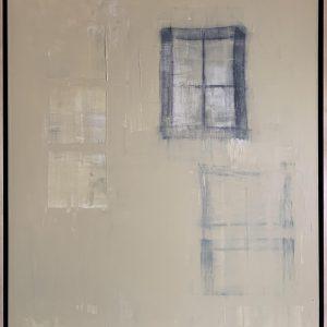 esteban grimm window of opportunity